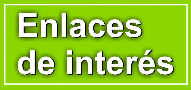 enlaces interesantes